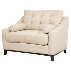 Alexandria Arm Chair