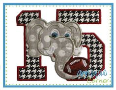 Elephant 15