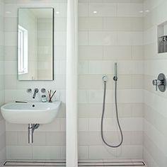 The zero-waste home | Bathroom