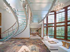 Woooooowwwwww!!!  Contemporary | Kids' Rooms | Jason Champion : Designer Portfolio : HGTV - Home & Garden Television