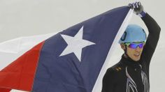 US speedskaters on silver win: We seized the opportunity