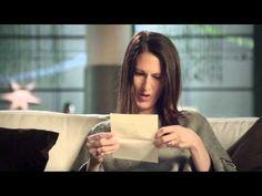 La otra carta - the