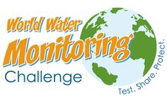 World Water Monitoring Challenge : Test. Share. Protect.