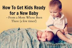 new babies, kid readi, for the future, future babies, older children, big brother book, children books, big books, coloring books