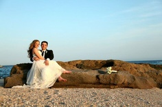 Esperanza Wedding, Cabo San Lucas Mexico  http://www.esperanzaresort.com/weddings/