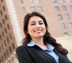 10 Best Cities For Female Entrepreneurs
