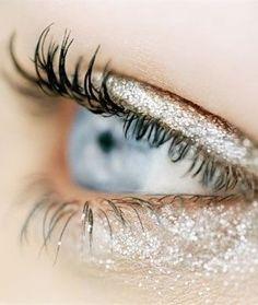 * #makeup #nastiordie
