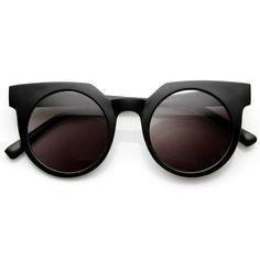Eye Sunglasses