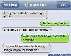 Boyfriend and girlfriend text messages | Related Pictures text message boyfriend and girlfriend