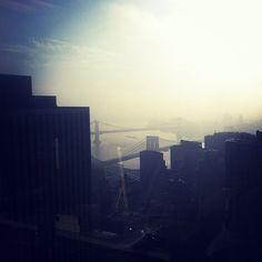 #NYC #hotel @MTSHotel