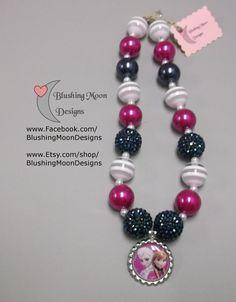 bead necklac, necklac match