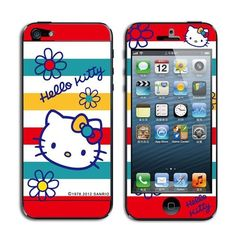 MORE http://grizzlygadgets.com/hello-kitty-screen-protector Price $24.95 BUY NOW http://grizzlygadgets.com/hello-kitty-screen-protector