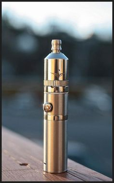 #ecigguide #ecig #ecigarette #vaping Check out the best e-cigarette and mod reviews on http://www.ecigguide.com/review_category/premium-ecigs/