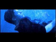 song, justin bieber, boyfriend offici, judges, offici music, full video, embarrass, music videos, boyfriends