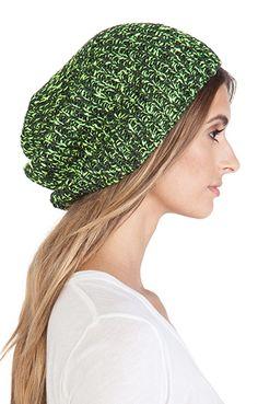 hunter green beanie http://rstyle.me/n/q5tk6pdpe