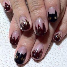 Nail (cat)