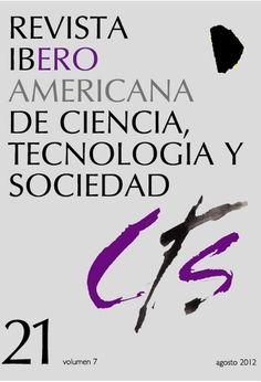 La investigación científica en Iberoamérica (1982-2011). Estudio basado en la bibliometría