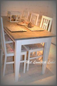 ... webwinkel en showroom vol unieke oude brocante en landelijke meubels