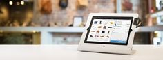Shopify Launches iPad-Centric POS System [video] shopifi launch, shopifi pos, shopifi rais