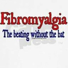 Fibro fighter