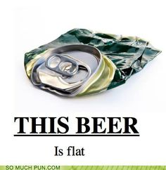 So Much Pun - beer - Visual Puns and Jokes - funny puns - Cheezburger