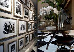 kris jenner's house decor | kris-kim-khloe-kourtney-kardashians-home-luxury-design-indulgences ...