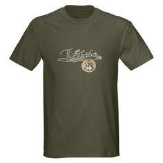 Elizabeth I Signature & Seal Dark T-Shirt. CafePress link: http://www.cafepress.com/mf/24463046/elizabeth-i-signature_tshirt#