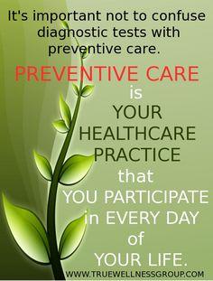 Health Care Reform #HealthCareReform #Health #Care #Reform  Read more http://www.promotehealthwellness.com/health-care-reform-and-preventive-care/