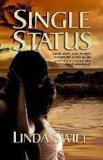 Single_Status