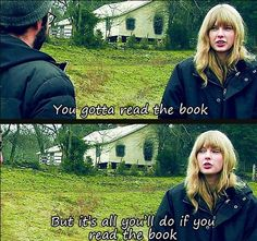 """Tay on the set of the """"Safe and Sound"""" music video for The Hunger Games - Yes, that is so accurate (:"""