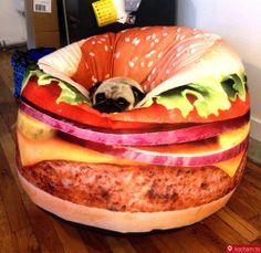 (pugburger?)