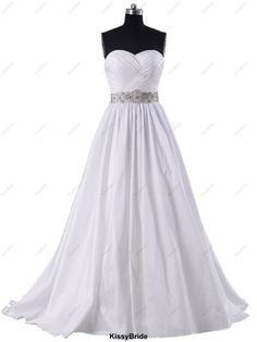 wedding dressses, princess wedding gowns, princess beach wedding, wedding dresses princess lace, beach weddings dresses, beach wedding dresses, i found the gown