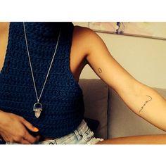tattoo placements, fashion tattoos, hearth