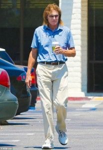 celebrity #fashion http://www.cefashion.net/celebrity-street-style-in-august/ #brucejenner