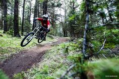 gear guid, bike magazin, magazin ultim, mountain bike, ultim gear