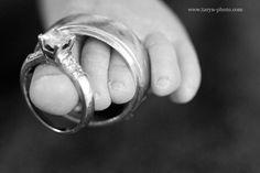 newborn newborn pictures, wedding ring photos, for the future, maternity photography, newborn photos, newborn pics, ring pictures, toe rings, ring shots