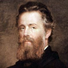 Call me Ishmael. Some years ago - never mind how long precisely - having little or no money in my purse, and nothing particular to interest me on shore, I thought I would sail about a little and see the watery part of the world.--    Herman Melville