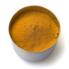 home remedies, turmer powder, colors, turmeric recipes, wordpress, homes, knee pain, spices, natur remedi