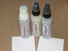 Goosebumps Texture Spray