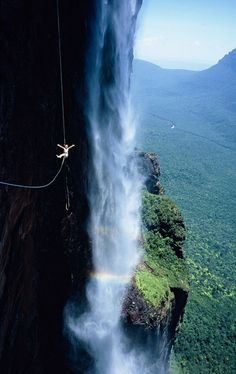 Scary!!! #travel #travelinsurance #iloveinsurance See the world. Do your travel insurance comparison online, save time, worry, and loads of money. http://www.comparetravelinsurance.com.au/