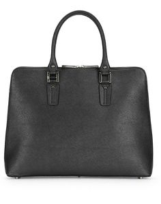 Danier : accessories : women : briefcases & laptop bags : |leather handbags all handbags 137010064|