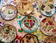 http://www.pinterest.com/anuchii/magia-pura-facebook-mi-marca-x-ani-alonso/