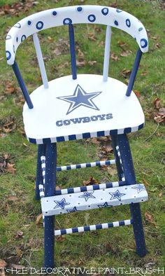 Cowboys On Pinterest 253 Pins