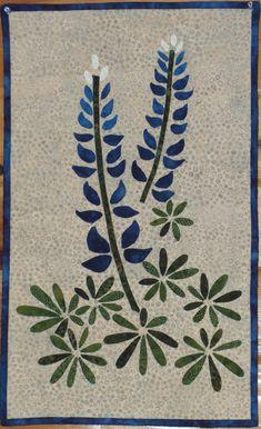 Crochet Afghan Patterns, Crochet Throw Patterns, Crochet e