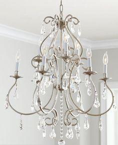 oscars-decor-paris-chandelier.jpg 460×564 pixels