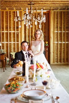 retro wedding ideas - some pretty cute photo ideas - probably more work than they're worth, but fun.