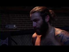 MMA Champ Mike Chiesa Trains With TapouT XT2.  See more of Mike at www.tapoutxt.com