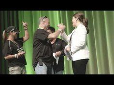Seattle Bootcamp video bodi wrap, bootcamp video, seattl bootcamp, work bodi