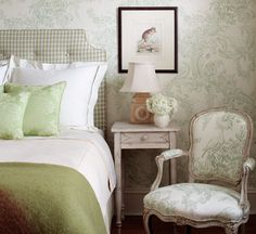 Brunschwig & Fils:  Fabric and wallcovering