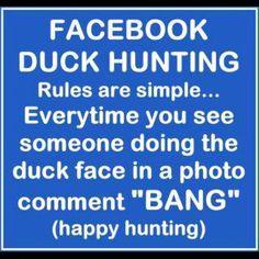 challenges, laugh, duck face, challeng accept, funni